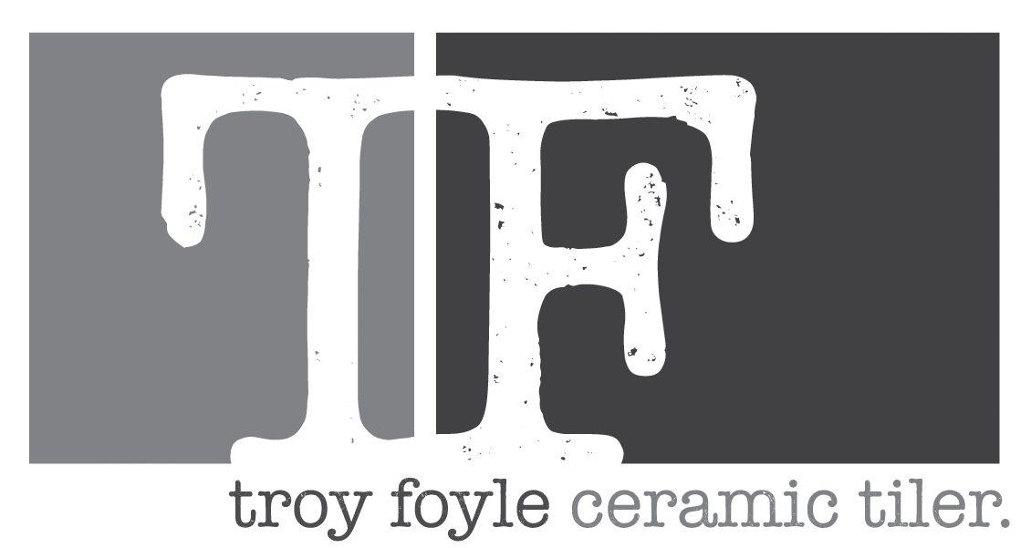 TROY FOYLE TILER