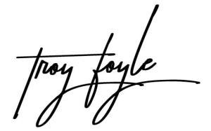 troy-signature